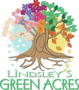Lindsley's Green Acres