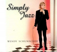 JazzCD.net - Wendy Schumacher